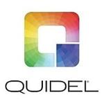 Quidel-1