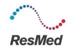 Resmed-1