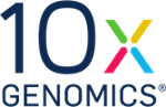 evoking-insights-10x_Genomics_logo-125-1